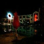 Hotel & Club Lella Meriam Foto