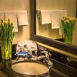 Fairfield Inn & Suites Washington, DC/New York Avenue Foto