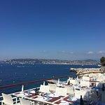 Photo de Hotel du Cap Eden-Roc