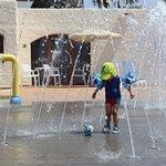 Foto de HD Parque Cristobal Gran Canaria