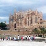 THB Sur Mallorca Foto