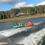 Photo de Cairns Wakeboarding
