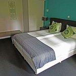 Hotel One Foto