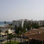 Photo of Atlantica Aeneas Hotel