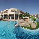 沙姆沙伊赫万豪度假酒店