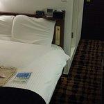 APA Hotel Nihombashi Hamacho Eki Minami Foto