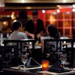 Foto de Sharm El Sheikh Marriott Resort