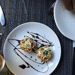 Photo de Lulu Restaurant