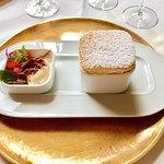 Photo of Restaurant Vau
