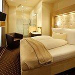 Hotel und Gästehaus Will Foto