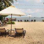 Photo de Key West Marriott Beachside Hotel