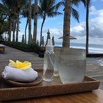 The Legian Bali Foto