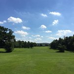 Photo de BEST WESTERN Garstang Country Hotel and Golf Centre