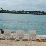 Bayview Resort Photo
