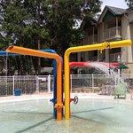 Photo of Oak Plantation Resort