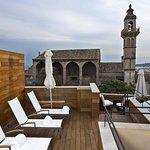 Foto de Santa Clara Urban Hotel & Spa