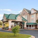 Photo of Country Inn & Suites By Carlson, Albany