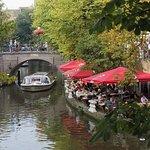 Van der Valk Hotel Houten-Utrecht Foto