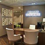 2/F Beauty Concierge