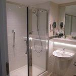 Warner Leisure Hotels Alvaston Hall Hotel Foto