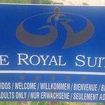 The Royal Suites Turquesa by Palladium Foto