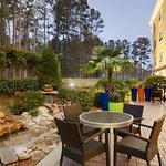 Fairfield Inn & Suites Columbia Northeast Foto