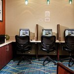 Photo de Fairfield Inn & Suites Orlando at SeaWorld®