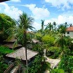 Foto di The Laguna, a Luxury Collection Resort & Spa