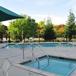 Photo of Fairfield Inn & Suites Fresno Clovis