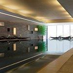 Photo of Hong Kong SkyCity Marriott Hotel