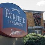 Photo of Fairfield Inn & Suites Wilkes-Barre Scranton