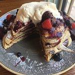 صورة فوتوغرافية لـ Alabama's All American Eatery