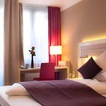 Hotel Mirabell Foto