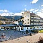 Foto de Hotel Koflerhof