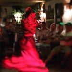 Photo of Flamenco Ana Maria