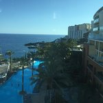 Photo of Pestana Promenade Ocean Resort Hotel