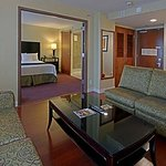 Fairfield Inn & Suites New York Manhattan/Times Square Foto