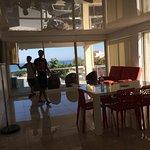 Photo de Hotel Sablotel