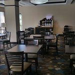 Photo of Holiday Inn Express & Suites Fort Myers- The Forum