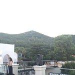MarBella Corfu Hotel Foto