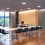 Photo of Holiday Inn Zurich Messe