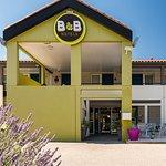 Foto van B&B Hotel PERPIGNAN Sud Porte d'Espagne