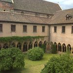 Photo de Musée d'Unterlinden