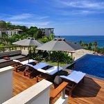Bild från Andara Resort and Villas