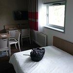 Photo de Appart'City Lille Euralille