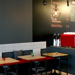 Cafe Cepums