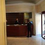 Photo de BEST WESTERN Hotel Spring House