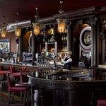 Blackrock Bar & Cafe