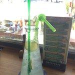 Photo de DMZ bar