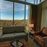 Foto de Hotel Indigo Asheville Downtown